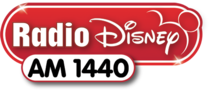 Radio Disney1440 2010
