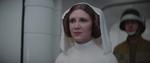 Rogue One - Leia
