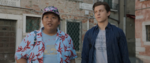 Spider-Man Far From Home (29)