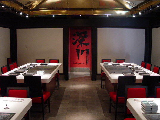Teppan Edo Disney Wiki FANDOM Powered By Wikia - Teppan table
