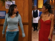 That's So Raven - 1x13 - Driven to Insanity