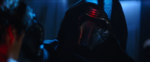 The-Force-Awakens-149