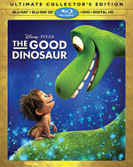 The-good-dinosaur-uce-cover-art