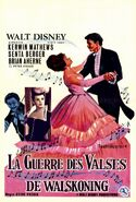The-waltz-king-movie-poster-1963-1020235936