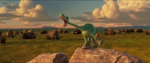 The Good Dinosaur 36