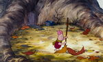 Winnie-the-pooh-disneyscreencaps.com-3090
