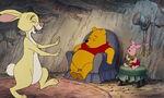 Winnie-the-pooh-disneyscreencaps.com-6076