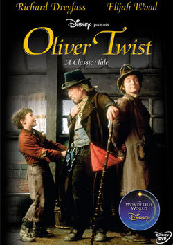 1997-oliver-1