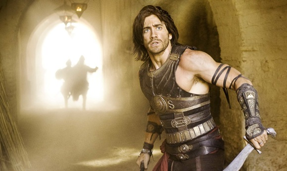 2010 prince of persia the sands of time 001
