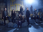 AOS Shield S5 Promotional 01