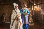 Aladdin2019MovieStill35