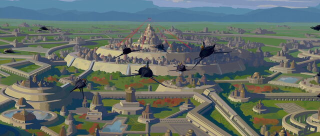 File:Atlantis-disneyscreencaps.com-65.jpg