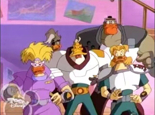 File:Buzz Blitzman Mighty Duck (4).jpg