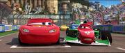 Cars2-disneyscreencaps.com-7238