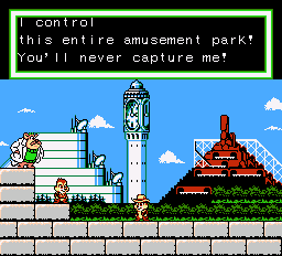 File:Chip 'n Dale Rescue Rangers 2 Screenshot 121.png
