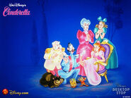 Cinderella-the-glass-slipper