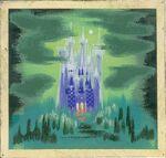 Cinderella1950MaryBlairsConceptPainting62