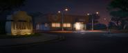 DMV bei Nacht