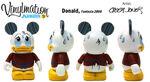Fantasia-2000-donald-duck