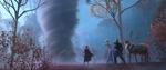 Frozen2-animationscreencaps.com-3655