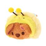 Honey Bee Roo Tsum Tsum Mini