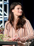Idina Menzel Winter TCA Tour17