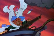 Makeminemusic-disneyscreencaps com-6311