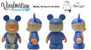 Merlin-vinylmation