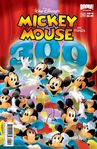 MickeyMouse issue 300
