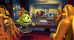 Monsters-inc-disneyscreencaps.com-9032