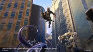 Nick Fury Disney INFINITY III