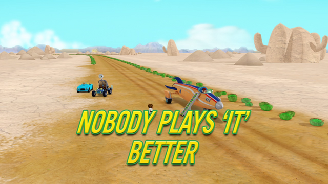 File:NobodyPlaysitBetter.png