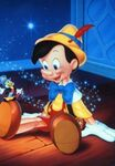 Pinocchio-pinocchio-6615982-285-410
