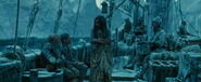 Pirates-pintel-ragetti-calypso
