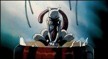 Pokemon-The-First-Movie-277424