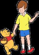 Pooh-christopher-robin2