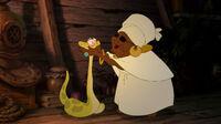 Princess-and-the-frog-disneyscreencaps com-7195