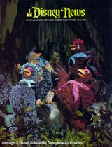 Scanned 1980 Fall