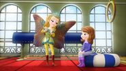 Sofia the First 2
