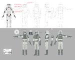 Spark of Rebellion Concept 5