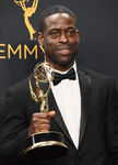 Sterling K. Brown 68th Emmys