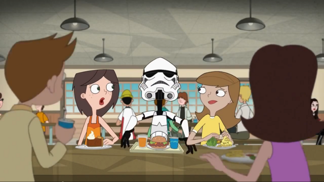 File:Stormtroopercandacesittinginthecafeteria.png