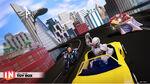 TBEG Speedway Marvel