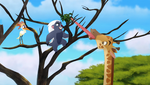 The-trouble-with-galagos (76)