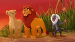 The Lion Guard Return of the Roar WatchTLG snapshot 0.43.10.452 1080p