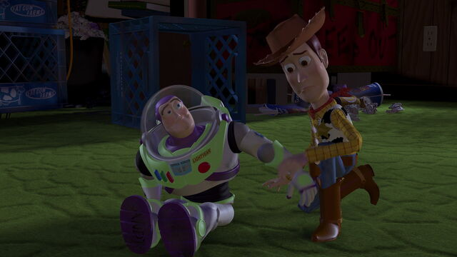 File:Toy-story-disneyscreencaps.com-6420.jpg