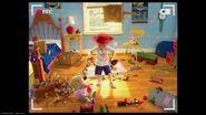 Toystory3-disneyscreencaps.com-495