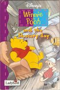 Winnie the Pooh ATBD (Ladybird 5)