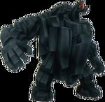 350px-Rock Titan KH