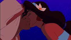 Aladdin-disneyscreencaps.com-7299